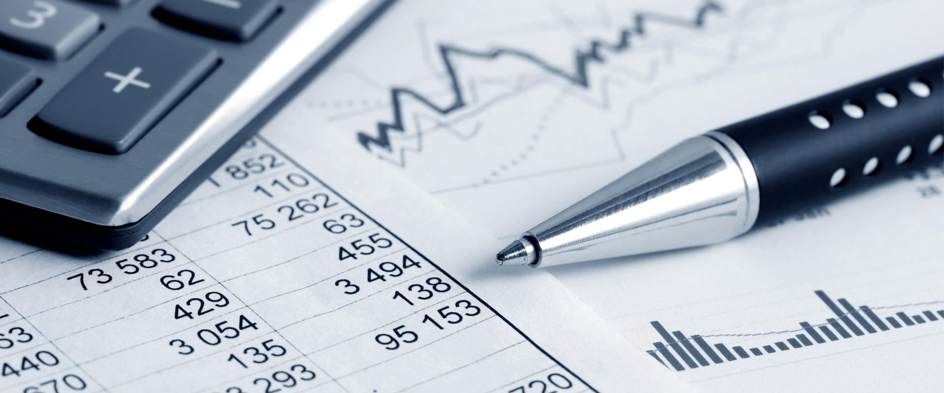 Счетоводна кантора – как да изберем най-подходящата