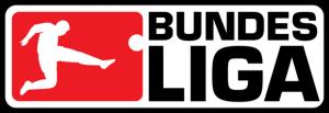 бундеслига лого