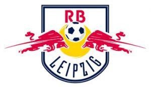 РБ Лайпциг футболен клуб