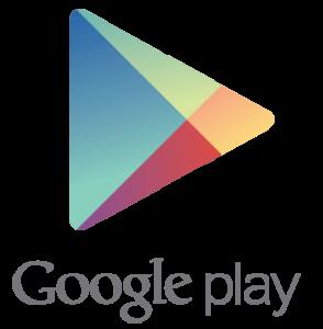 Google play магазин