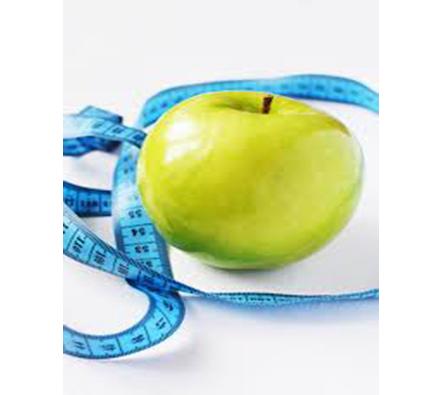 Лесни и постижими начини да влезем във форма