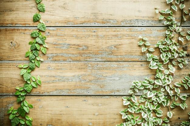 Устойчиво строителство: повторно използване и намаляване