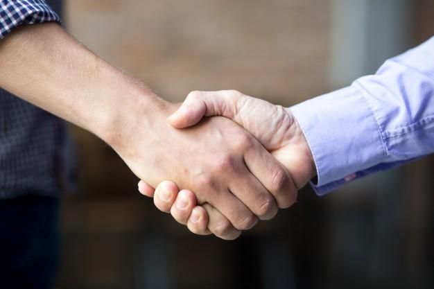 3 съвета за ангажиране на минали клиенти