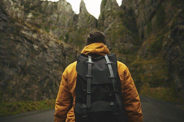 Как да се подготвите за планински преход?