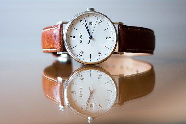 Ето как да различите оригиналните маркови часовници от фалшификатите