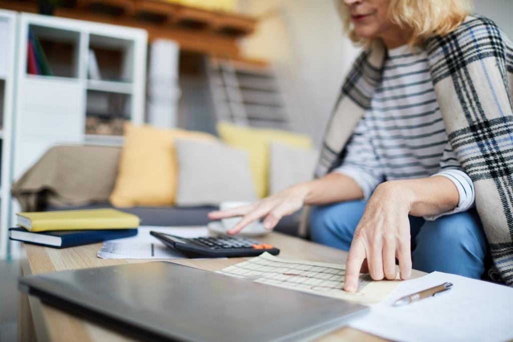 Може ли целта на кредита да повлияе на одобрението му?