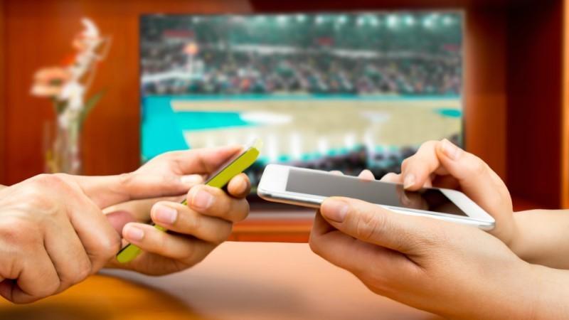 Проблемите на хазарта и спортните залози